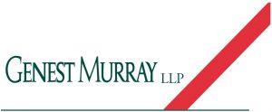 Genest Murray